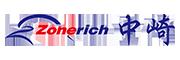 广州市中崎商业机器股份有限公司——中崎官方网站-自助收银机-超市收银机-安卓收款机-收银秤-小票打印机